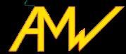 AMW parts