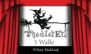 Logo Wilma Makkink def