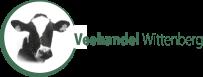 Logo Wittenberg compleet_2011_1