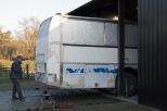 Bus-iessel diesel_01