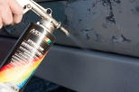 Bus-iessel diesel_10