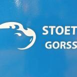 Stoeten_01