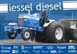 iessel diesel - poster 2016_7