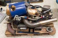 Powerstar motor_29