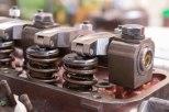 Powerstar motor_37