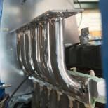 Powerstar motor_47