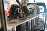 Powerstar motor_48